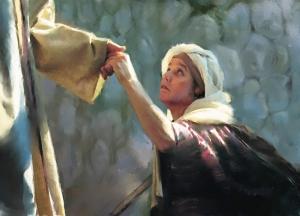 images-of-jesus-christ-141
