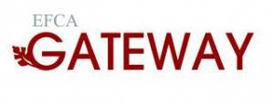 gateway_cmyk-1