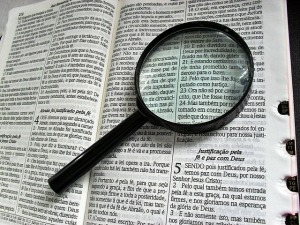 magnifying-glass-162886_640