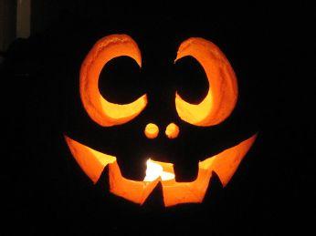 800px-friendly_pumpkin