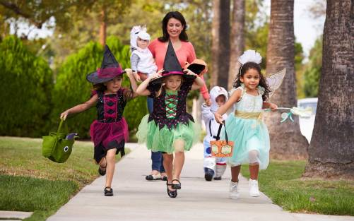best-trick-or-treating-cities-ftr