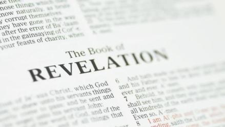 wrote-book-revelation_e5084222746a34b7