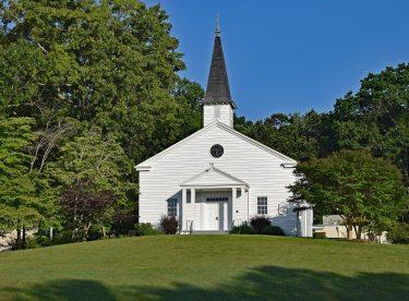 architecture-building-chapel-532720