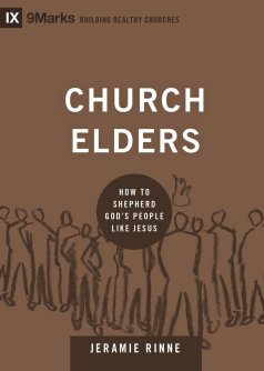 Church_Elders_1024x1024